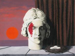 Rene_Magritte_La_Memoire